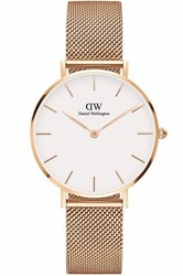 Часы Daniel Wellington DW00100163 Classic Petite Melrose 32 - Дека