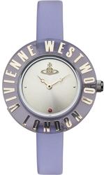 Часы Vivienne Westwood VV032PP - ДЕКА