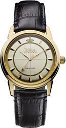 Часы Vivienne Westwood VV064CPBK - Дека