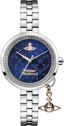 Часы Vivienne Westwood VV139NVSL - ДЕКА