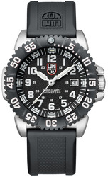 Часы LUMINOX XS.3151.NV - Дека