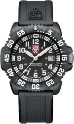 Часы LUMINOX XS.3051 - ДЕКА