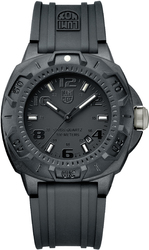 Часы LUMINOX XL.0201.BO - Дека
