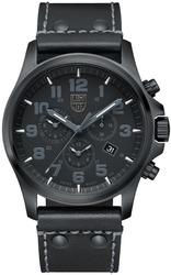 Часы LUMINOX XL.1941.BO - Дека