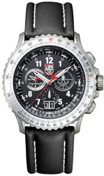 Часы LUMINOX XA.9241 - Дека