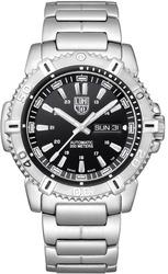 Часы LUMINOX XS.6502.NV - Дека