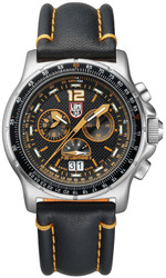 Часы LUMINOX XA.9388 - Дека