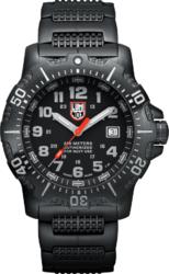 Часы LUMINOX XS.4222 — ДЕКА