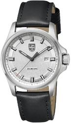 Часы LUMINOX XL.1839 - Дека