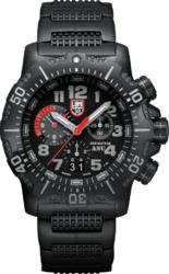 Годинник LUMINOX XS.4242 — ДЕКА