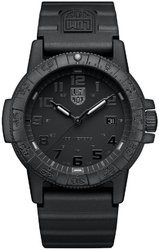 Часы LUMINOX XS.0321.BO - Дека