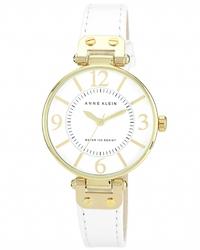 Часы Anne Klein 10/9168WTWT - ДЕКА