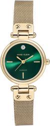Часы Anne Klein AK/3002GNGB - Дека