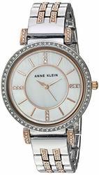 Часы Anne Klein AK/3145MPRT - ДЕКА