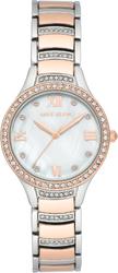 Часы Anne Klein AK/3385MPRT - Дека