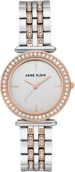 Часы Anne Klein AK/3409SVRT — ДЕКА