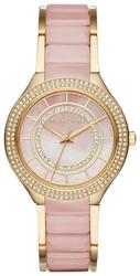 Часы MICHAEL KORS MK3508 - ДЕКА