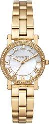 Часы MICHAEL KORS MK3682 - Дека