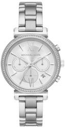Часы MICHAEL KORS MK6575 — Дека
