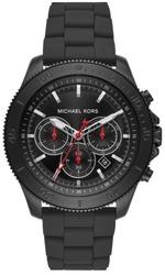 Часы MICHAEL KORS MK8667 - ДЕКА