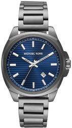 Часы MICHAEL KORS MK8634 - ДЕКА