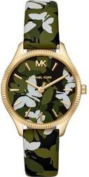 Годинник MICHAEL KORS MK2811 - ДЕКА