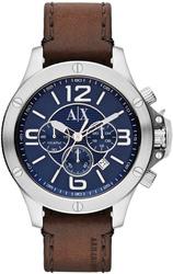 Часы Armani Exchange AX1505 - Дека