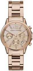 Часы Armani Exchange AX4326 - Дека