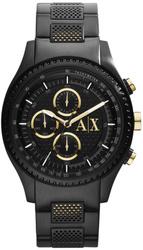 Часы Armani Exchange AX1604 - Дека