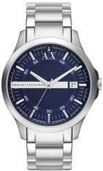 Часы Armani Exchange AX2132 - Дека