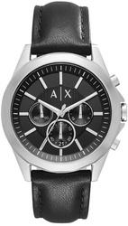 Часы Armani Exchange AX2604 - ДЕКА