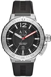 Часы Armani Exchange AX1810 - Дека