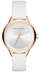 Часы Armani Exchange AX5604 - Дека
