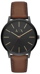 Часы Armani Exchange AX2706 — ДЕКА
