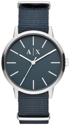 Часы Armani Exchange AX2712 — ДЕКА