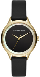 Годинник Armani Exchange AX5611 — ДЕКА
