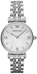 Часы Emporio Armani AR1682 - Дека