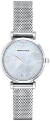 Часы Emporio Armani AR1955 - Дека