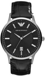 Часы Emporio Armani AR2411 - ДЕКА