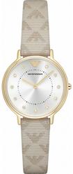 Часы Emporio Armani AR11042 - Дека