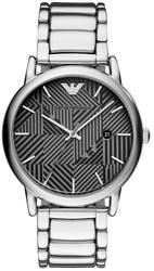 Часы Emporio Armani AR11134 - Дека