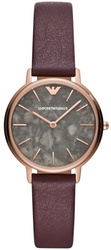 Часы Emporio Armani AR11172 - Дека