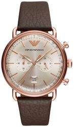 Часы Emporio Armani AR11106 - Дека
