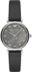 Часы Emporio Armani AR11171 — Дека