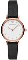 Часы Emporio Armani AR11270 — ДЕКА