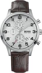 Годинник HUGO BOSS 1512447 - Дека