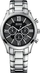 Часы HUGO BOSS 1513196 — ДЕКА