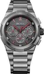 Годинник HUGO BOSS 1513361 - ДЕКА