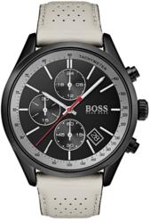 Часы HUGO BOSS 1513562 — ДЕКА