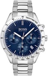 Годинник HUGO BOSS 1513582 - Дека